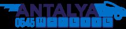 Antalya Nakliye Logosu