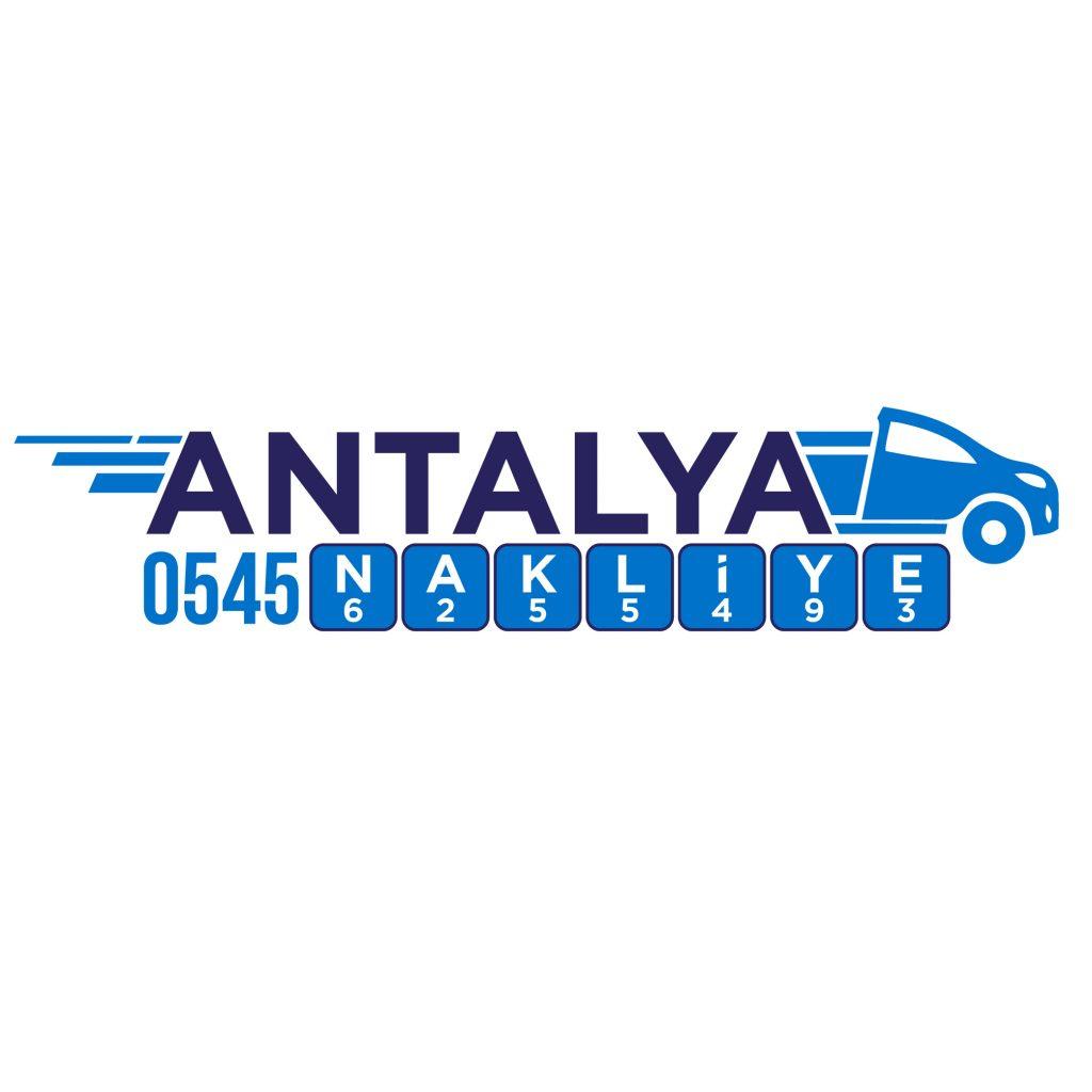 Antalya Nakliye 0545 625 5493 Antalya Nakliye